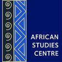 africa event logojpg