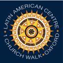 lac logo person profile