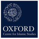 ocis and oxford crest