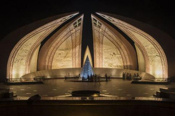 pakistanmonumentpng