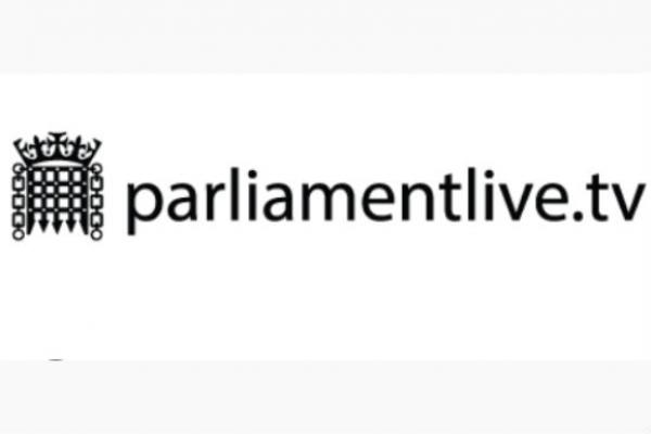 parliamentlivetv