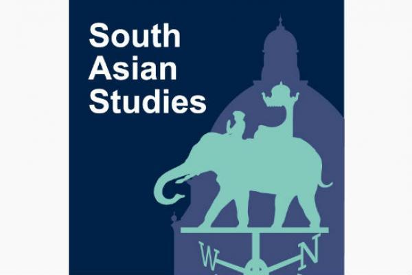 southasianeventlogojpg