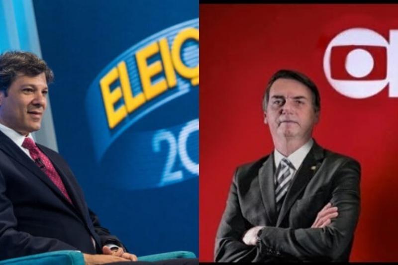 brazillian elections