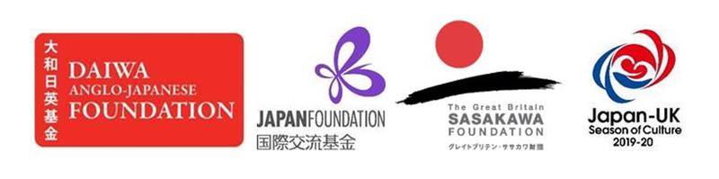 japanese logos