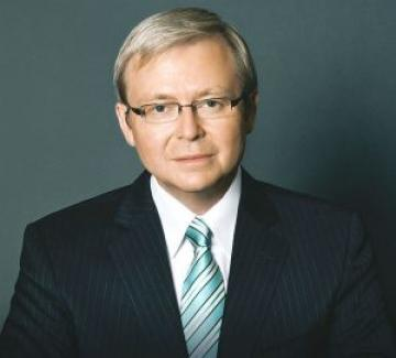 663px kevin rudd official portrait 300x271