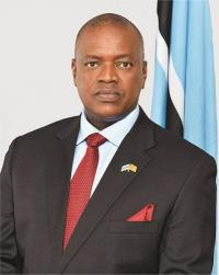 masisi official picture1