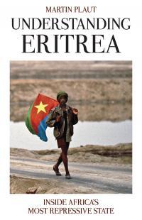 plaut eritrea web
