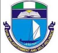 uniport logo