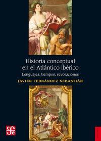 historia conceptual week