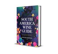 oxford wine guide