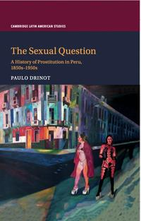the sexual question