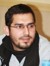 dr i khatib 18 feb