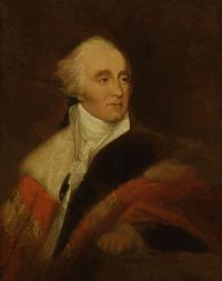 800px gilbert eliot 1st earl of minto by james atkinson