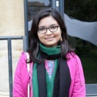 igc scholar shahana munazir 2013 e1447858334588
