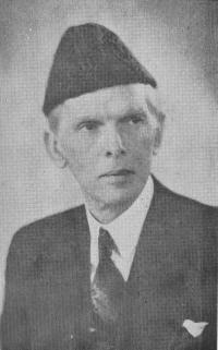 jinnah1945