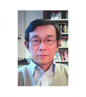 shio yun kan