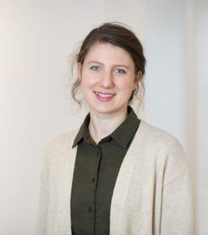 dr piotrowska